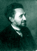 Wolfrum, Karl (1857-1937)