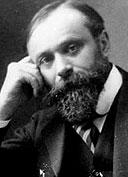 Tournemire, Charles (1870-1939)
