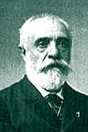 Loret, Clément (1833-1909)