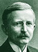 Beckman, Bror (1866-1929)