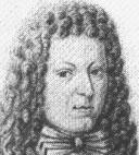 Kuhnau, Johann (1660-1722)