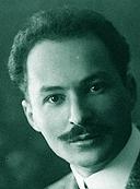 Yon, Pietro (1886-1943)