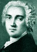 Hasse, Johann Adolph (1699-1783)