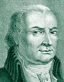 Bühler, Franz (1760-1823)