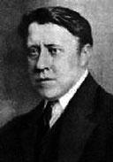 Caplet, André Léon (1878-1925)
