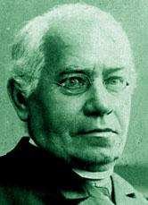 Haller, Michael Georg (1840-1915)
