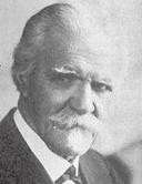 d'Indy, Vincent (1851-1931)