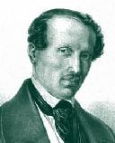 Lumbye, Hans Christian (1810-1874)