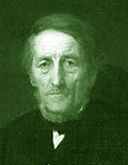 Leibl, Carl (1784-1870)