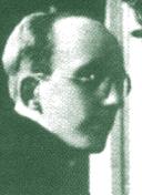 Plum, Jean-Marie (1899-1944)
