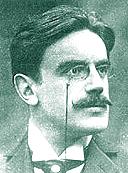 Kunc, Pierre (1865-1941)