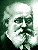 Wermann, Oskar (1840-1906)