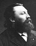 Benoit, Peter Leonardus (1834-1901)