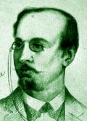 Ratez, Émile Pierre (1851-1934)