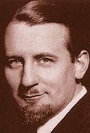 Warlock, Peter (1894-1930)