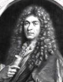 Loeillet, Jean-Baptiste (1680-1730)