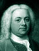 Zachow, Friedrich Wilhelm (1663-1712)