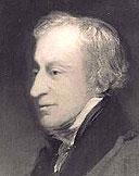 Wesley, Samuel (1766-1837)