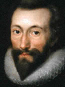 Dowland, John (1563-1626)