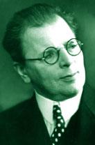 Nielsen, Ludolf (1876-1939)