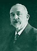 Renner jun., Joseph Louis (1868-1934)