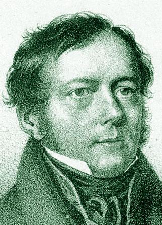 Dotzauer, Friedrich (1783-1860)