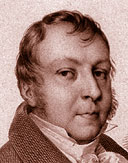 Hummel, Johann Nepomuk (1778-1837)