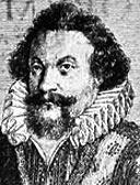 Scheidt, Samuel (1587-1654)