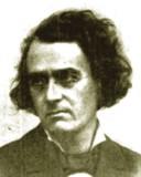 Tinel, Edgar (1854-1912)