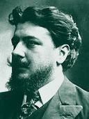 Rhené-Baton, Emmanuel (1879-1940)