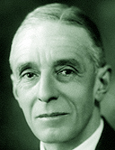Bairstow, Edward Cuthbert (1874-1946)