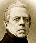 Berwald, Franz (1796-1868)