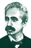 Capocci, Filippo (1840-1911)