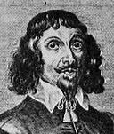 Scheidemann, Heinrich (1596-1663)