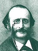 Offenbach, Jacques (1819-1880)