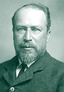 Lloyd, Charles Harford (1849-1919)