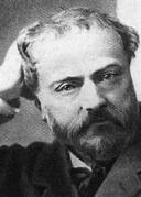 Chabrier, Alexis-Emmanuel (1841-1894)