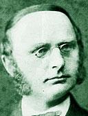 Stehle, Johann Gustav Eduard (1839-1915)