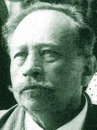 Gulbins, Max (1862-1932)