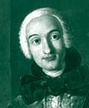Boccherini, Luigi Rodolfo (1743-1805)