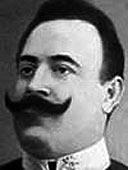 Fucík, Julius Ernest Wilhelm (1872-1916)