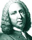 Rameau, Jean-Philippe (1683-1764)