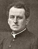 Engelhardt, Franz Xaver (1861-1924)