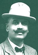 Ravanello, Oreste (1871-1938)