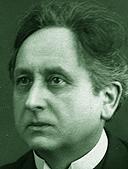 Nowowiejski, Feliks  (1877-1946)
