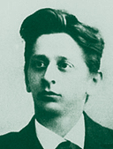 Zemlinsky, Alexander von (1871-1942)