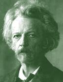 de Lange, Samuel (1840-1911)