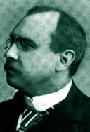 Flagler, Isaac Van Vleck (1844-1909)