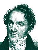 Kreutzer, Conradin (1780-1849)