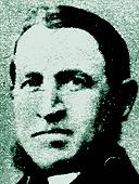 Sering, Friedrich Wilhelm (1822-1901)